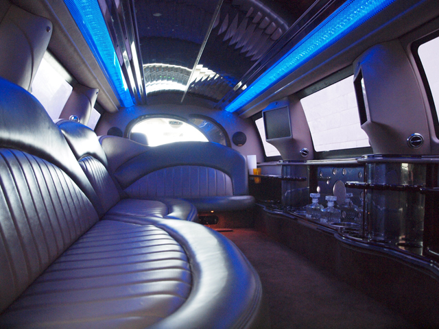 Helpful Tips for Windsor-Essex Limo Service